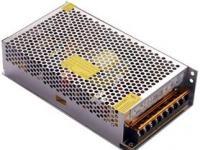 DC12V监控摄像机适配器电源
